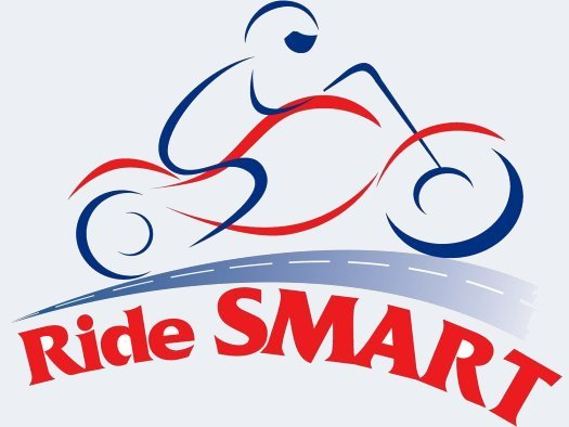 ride-smart-blue-red-logo_1