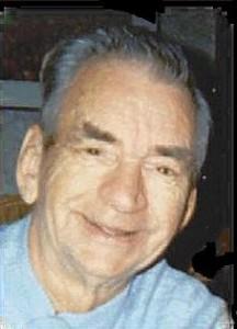 Danny E.