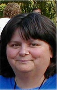 Lucille B.