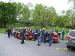 2010_Mid-Atlantic_Retread_Rally_028