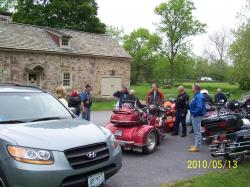 2010_Mid-Atlantic_Retread_Rally_029