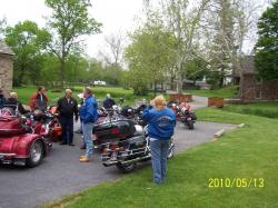 2010_Mid-Atlantic_Retread_Rally_030