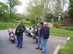 2010_Mid-Atlantic_Retread_Rally_034