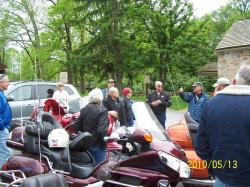2010_Mid-Atlantic_Retread_Rally_035