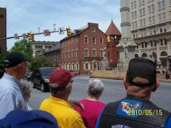 2010_Mid-Atlantic_Retread_Rally_094