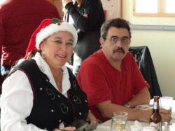 Retread_Christmas_2011_006_op_640x480