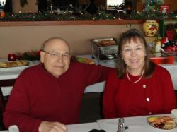 Retread_Christmas_2011_013_op_640x480