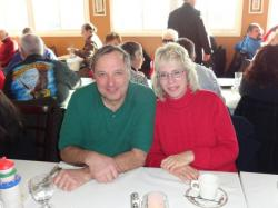 Retread_Christmas_2011_020_op_640x480