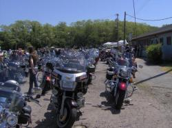 Ride_for_Pets_2011_001_op_640x480