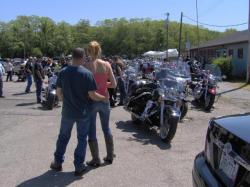 Ride_for_Pets_2011_002_op_640x480