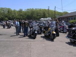 Ride_for_Pets_2011_003_op_640x480