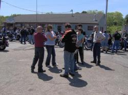 Ride_for_Pets_2011_007_op_640x480
