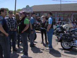Ride_for_Pets_2011_010_op_640x480