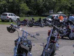 Ride_for_Pets_2011_012_op_640x480