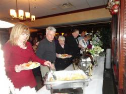 Christmas_Party2012_001_op_640x480