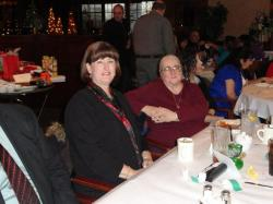Christmas_Party2012_014_op_640x480