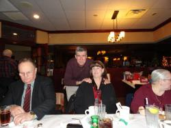 Christmas_Party2012_027_op_640x480