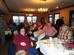 Christmas_Party2012_028_op_640x480