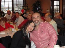 Christmas_Party2012_029_op_640x480