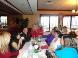 Christmas_Party2012_031_op_640x480