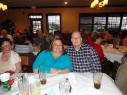 Christmas_Party2012_033_op_640x480