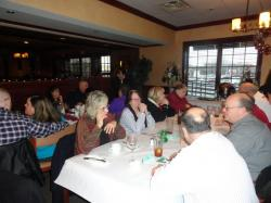 Christmas_Party2012_034_op_640x480