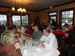 Christmas_Party2012_035_op_640x480