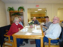 November_Coffee_Social_004_op_640x480