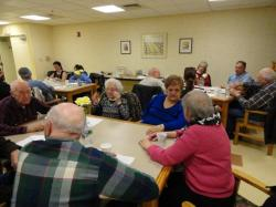 November_Coffee_Social_006_op_640x480