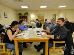 November_Coffee_Social_003_op_640x480
