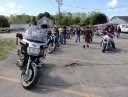 Ride_for_pets_2012_007_op_640x487