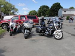 Ride_for_pets_2012_008_op_640x481