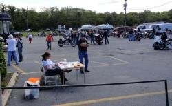Ride_for_pets_2012_010_op_640x396
