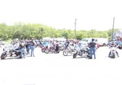 Ride_for_pets_2012_011_op_640x443