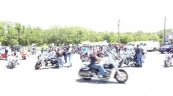 Ride_for_pets_2012_012_op_640x356