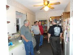 Coffee_Social_April_2012_003_op_640x480
