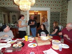 Coffee_Social_April_2012_005_op_640x480