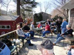 Coffee_Social_March_2012_008_op_640x480