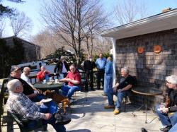 Coffee_Social_March_2012_010_op_640x480