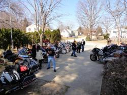 Coffee_Social_March_2012_014_op_640x480