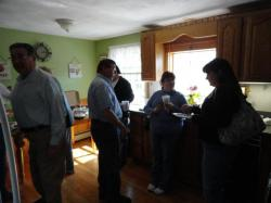 Coffee_Social_March_2012_016_op_640x480