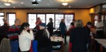 Retread_Christmas_Party_2013_005_op_720x359