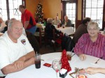 Retread_Christmas_Party_2013_011_op_720x539