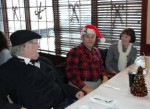 Retread_Christmas_Party_2013_019_op_720x526