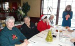 Retread_Christmas_Party_2013_020_op_720x442