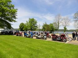 Mid-Atlantic_Rally_2013_041_op_720x540
