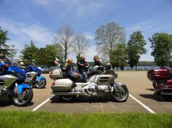 Mid-Atlantic_Rally_2013_043_op_720x540